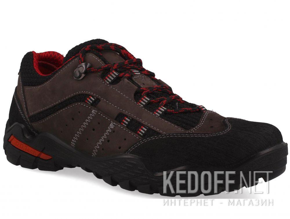 Купить Мужские кроссовки Forester Zafir 25703-37