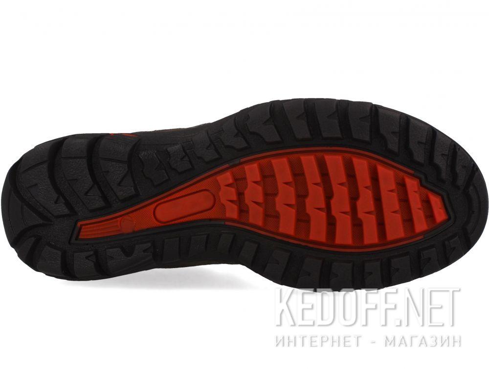 Цены на Мужские кроссовки Forester Zafir 25703-37