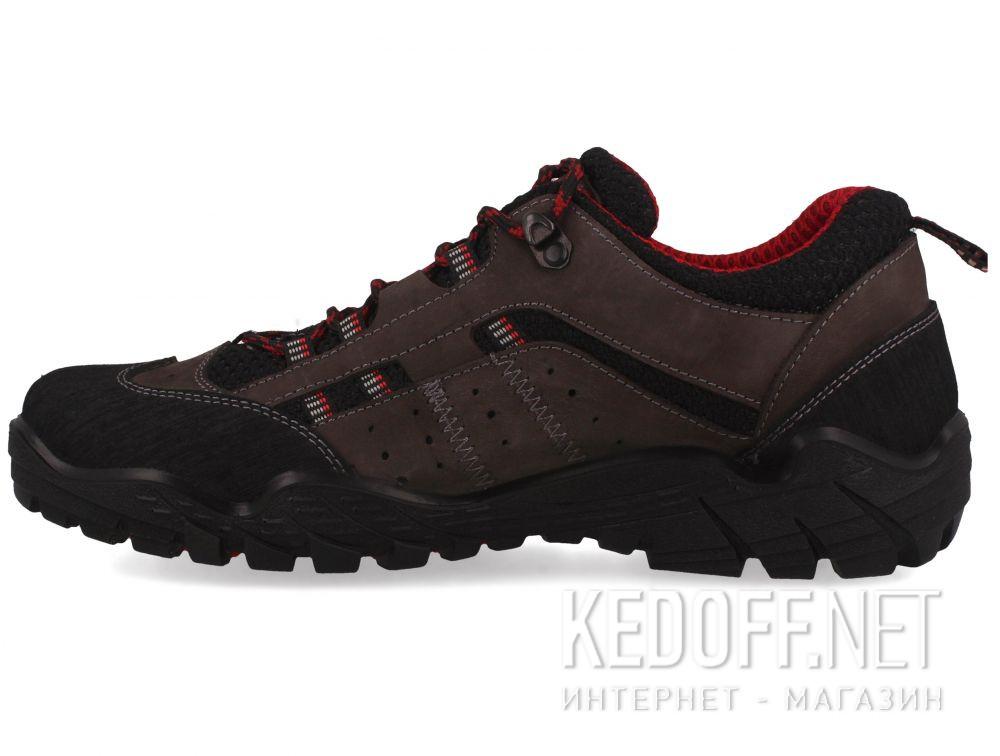 Мужские кроссовки Forester Zafir 25703-37 купить Украина