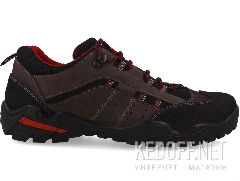 Оригинальные Мужские кроссовки Forester Zafir 25703-37