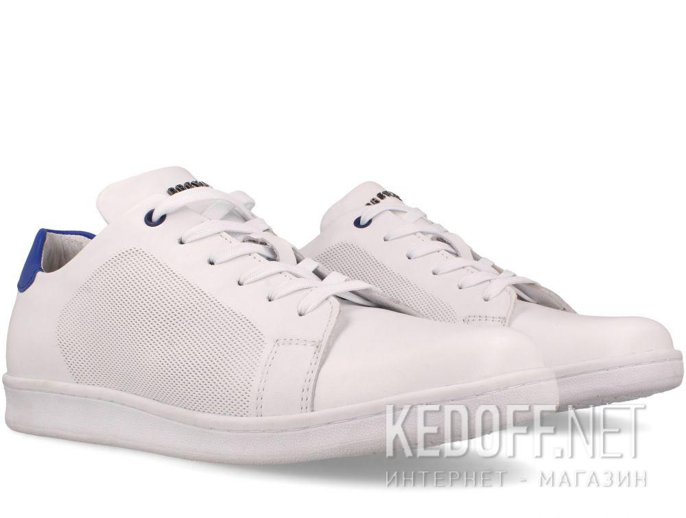 Мужские кроссовки Greyder 81YTA12361-63090 купить Украина