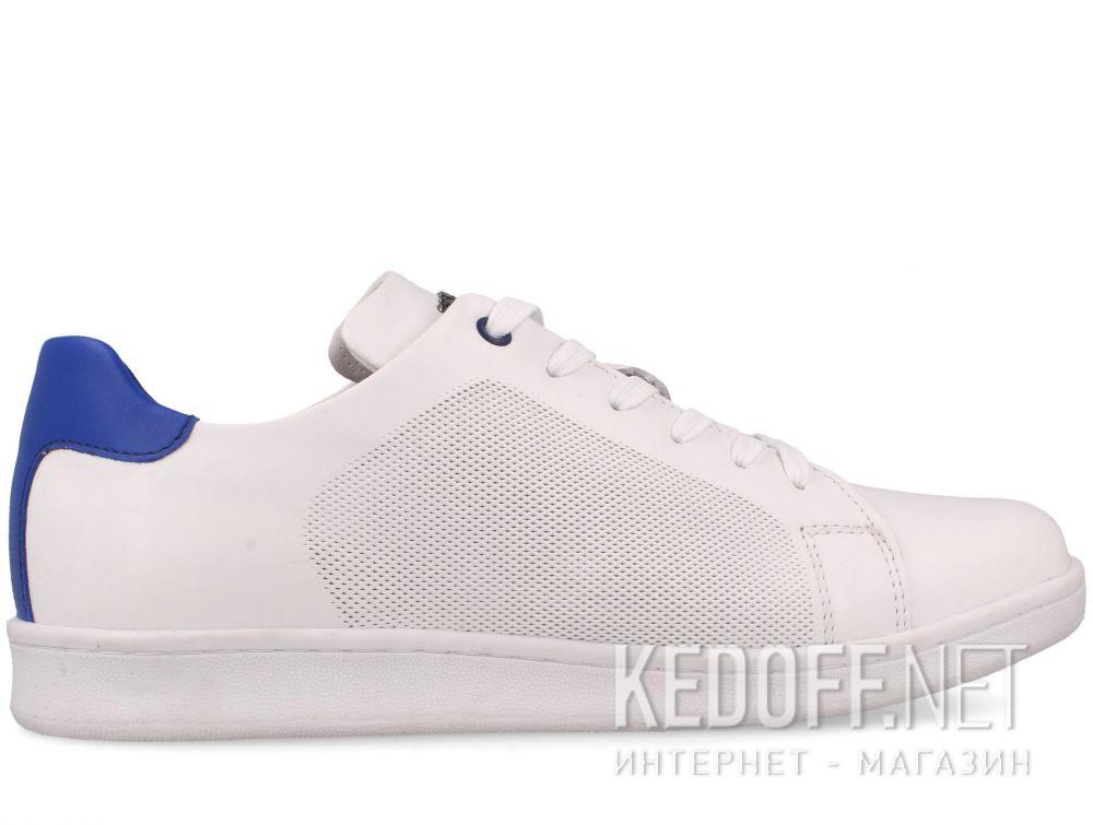 Мужские кроссовки Greyder 81YTA12361-63090 купить Киев