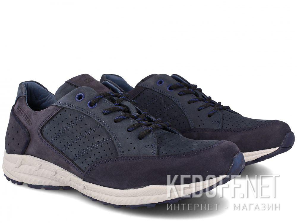Мужские кроссовки Greyder 8Y1DA12590-51202 купить Украина