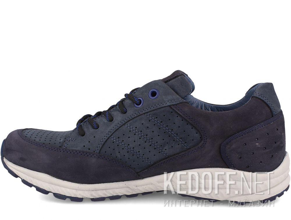 Оригинальные Мужские кроссовки Greyder 8Y1DA12590-51202