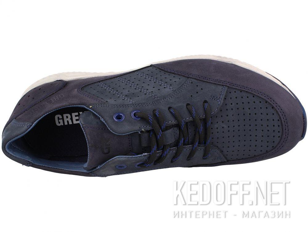 Мужские кроссовки Greyder 8Y1DA12590-51202 описание