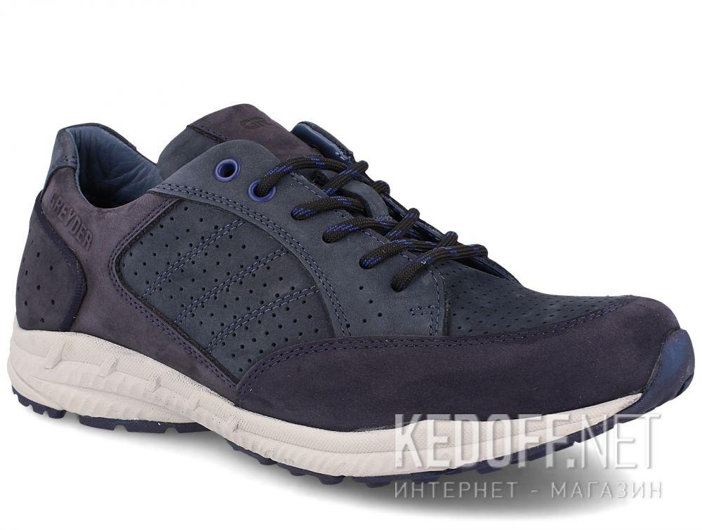 Купить Мужские кроссовки Greyder 8Y1DA12590-51202