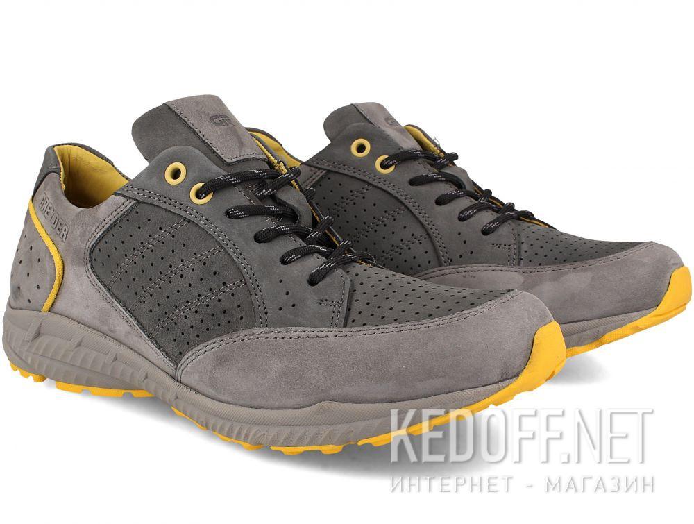 Мужские кроссовки Greyder 8Y1DA12590-51219 купить Украина
