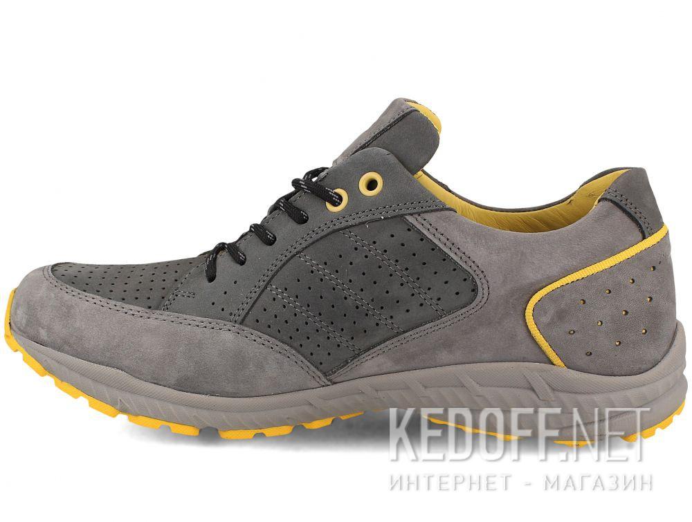 Оригинальные Мужские кроссовки Greyder 8Y1DA12590-51219