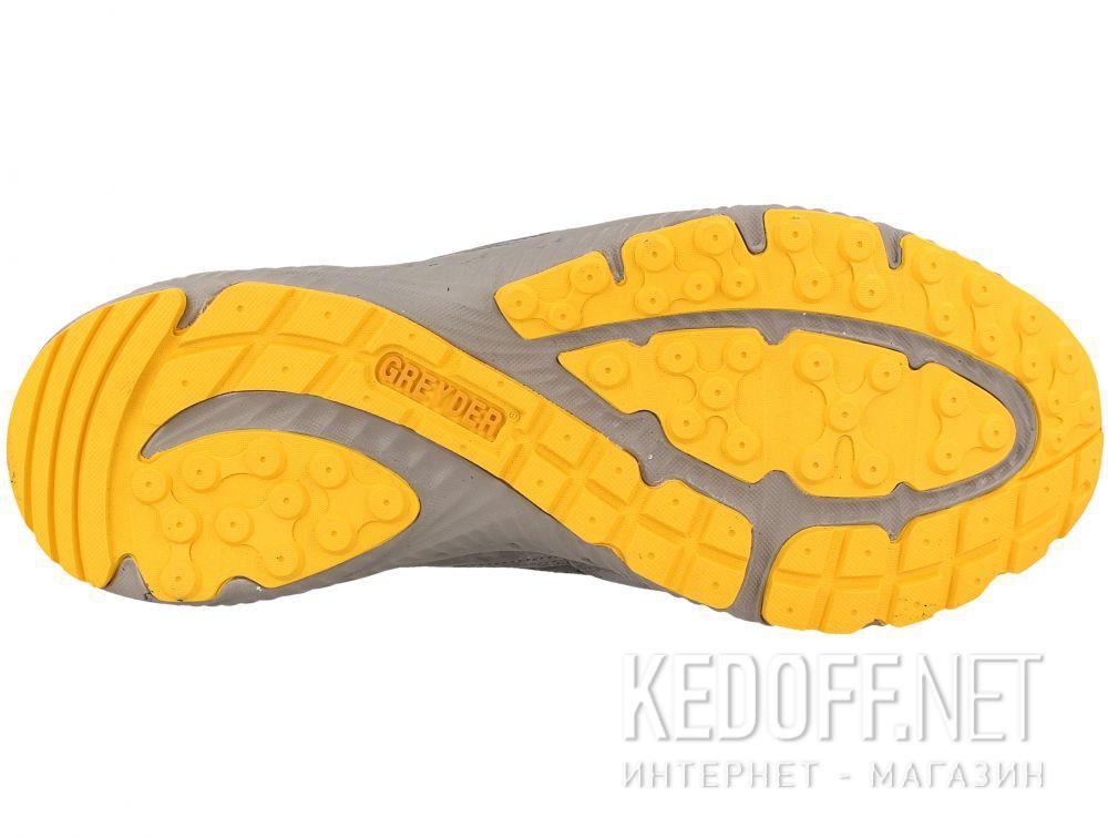 Цены на Мужские кроссовки Greyder 8Y1DA12590-51219