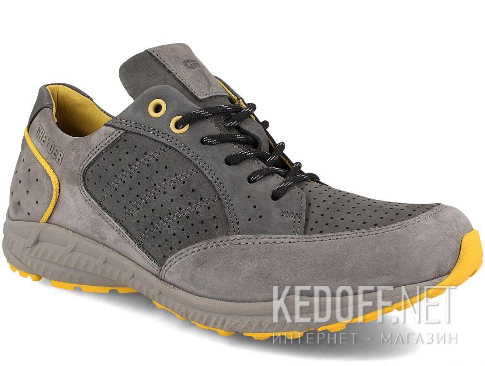 Купить Мужские кроссовки Greyder 8Y1DA12590-51219