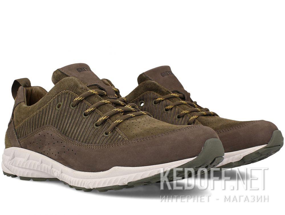 Мужские кроссовки Greyder 8Y1DA12594-5330 купить Украина