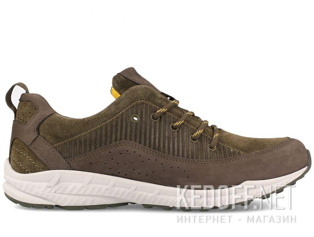 Мужские кроссовки Greyder 8Y1DA12594-5330 купить Киев