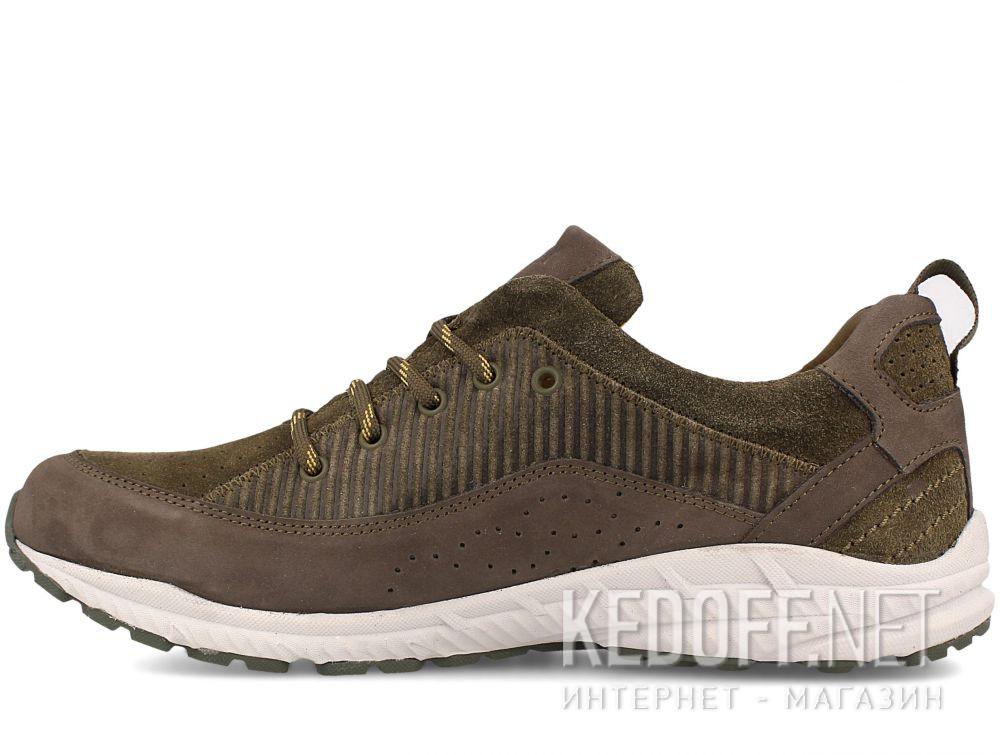 Оригинальные Мужские кроссовки Greyder 8Y1DA12594-5330