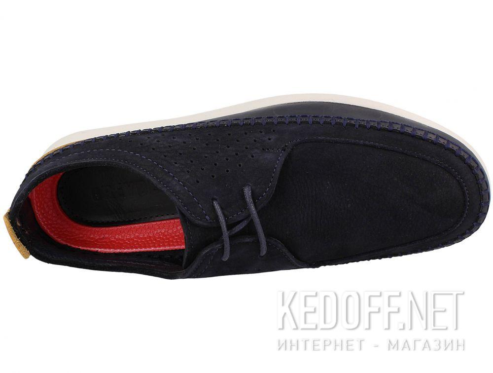 Мужские кроссовки Greyder 8Y1FA63020-89 описание