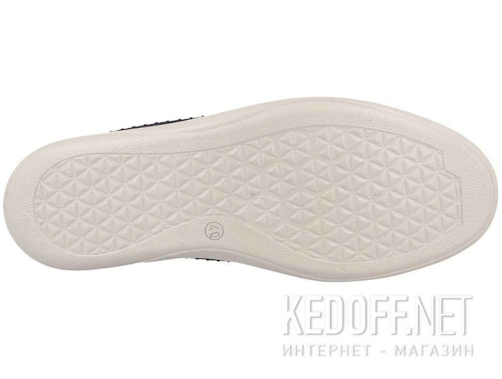 Цены на Мужские кроссовки Greyder 8Y1FA63020-89