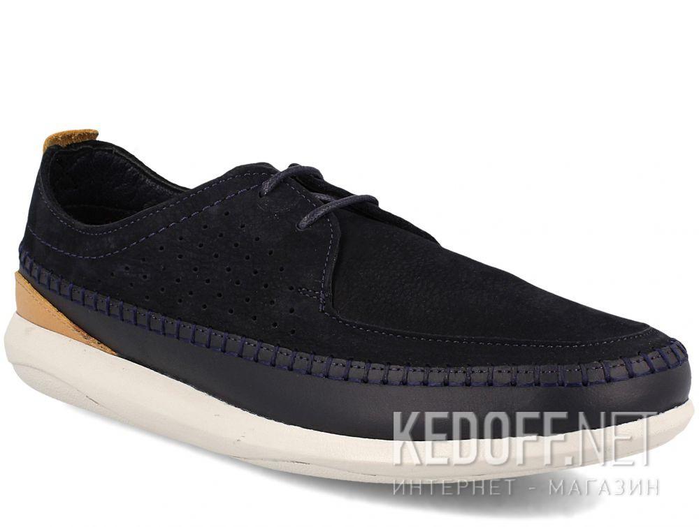 Купить Мужские кроссовки Greyder 8Y1FA63020-89