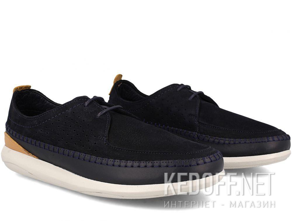 Мужские кроссовки Greyder 8Y1FA63020-89 купить Украина