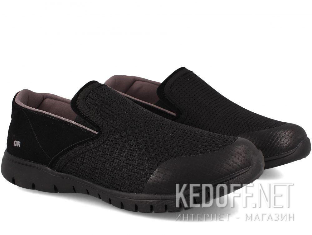 Мужские слипоны Greyder 8Y1FA63150-27 купить Украина