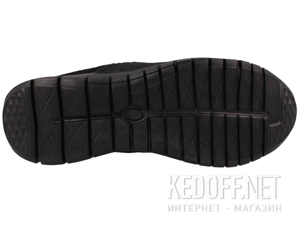 Цены на Мужские слипоны Greyder 8Y1FA63150-27
