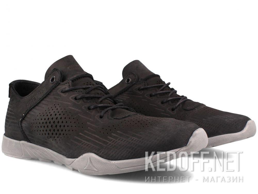 Мужские кроссовки Greyder 8Y1TA12520-27 купить Украина