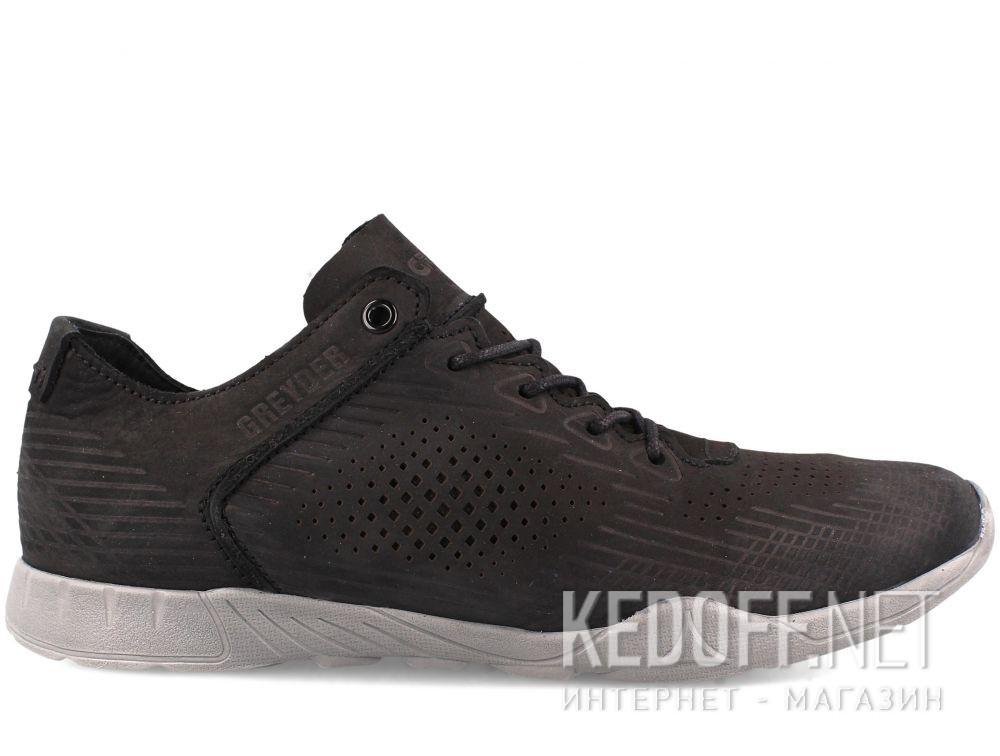 Мужские кроссовки Greyder 8Y1TA12520-27 купить Киев
