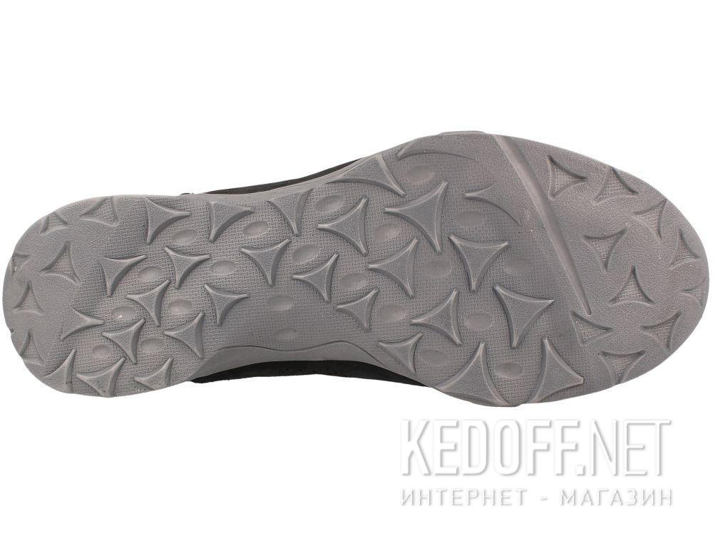Цены на Мужские кроссовки Greyder 8Y1TA12520-27