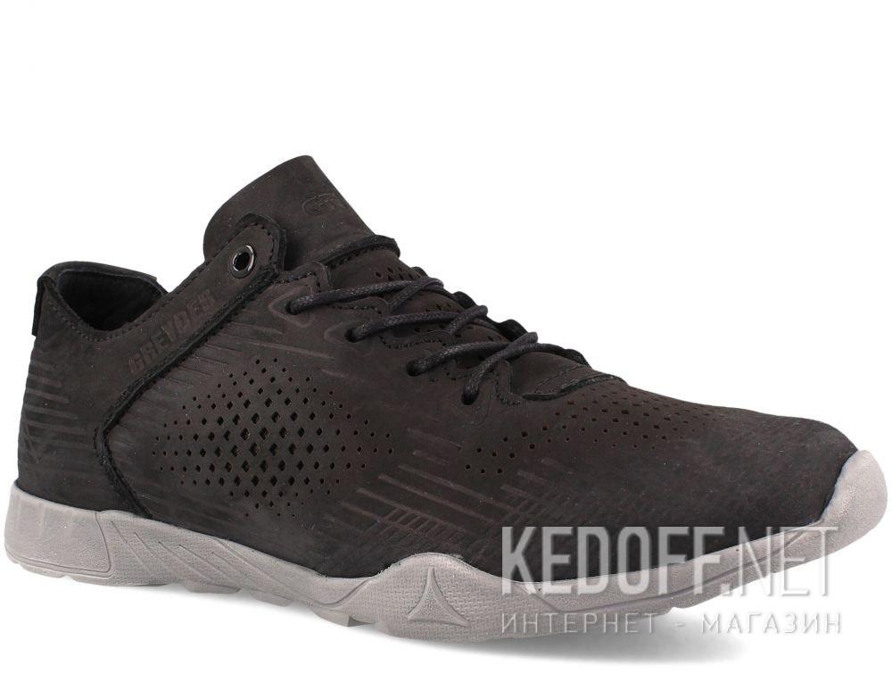 Купить Мужские кроссовки Greyder 8Y1TA12520-27