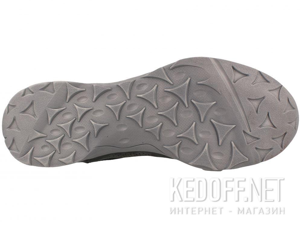 Цены на Мужские кроссовки Greyder 8Y1TA12520-37