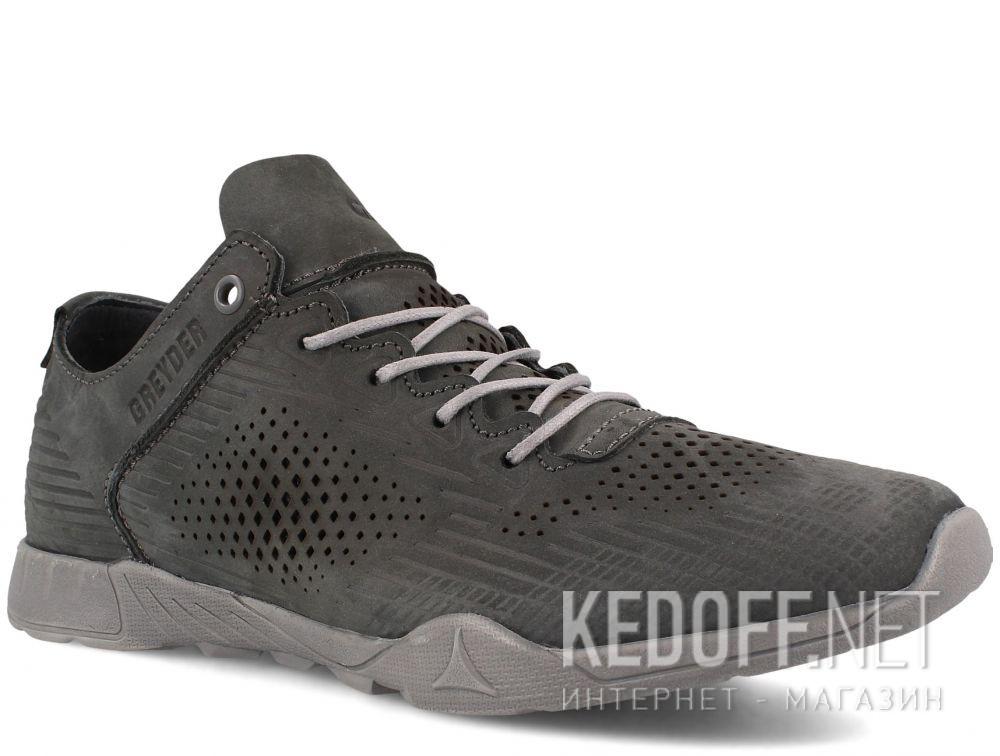 Купить Мужские кроссовки Greyder 8Y1TA12520-37