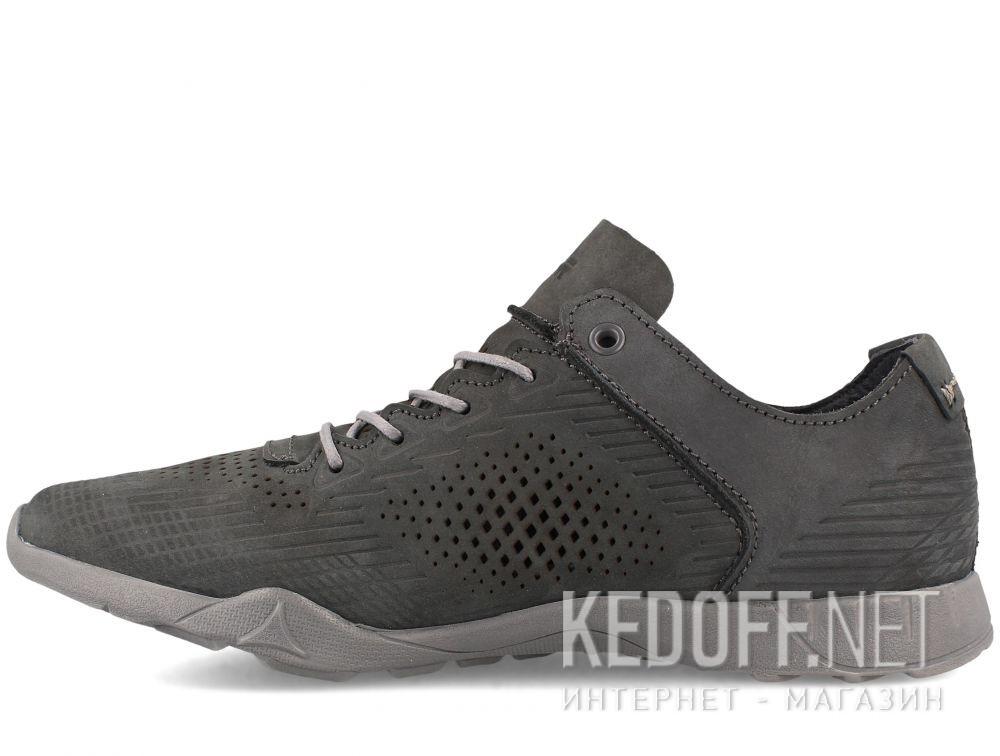 Оригинальные Мужские кроссовки Greyder 8Y1TA12520-37