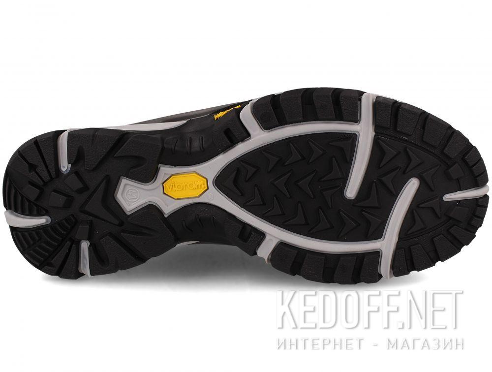 Цены на Мужские кроссовки Grisport Spo-Tex Vibram 11927N91tn Made in Italy