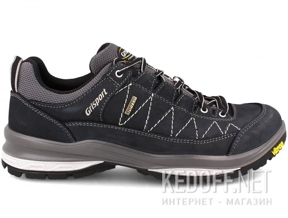 Мужские кроссовки Grisport Vibram 12501N97tn Made in Italy купить Киев