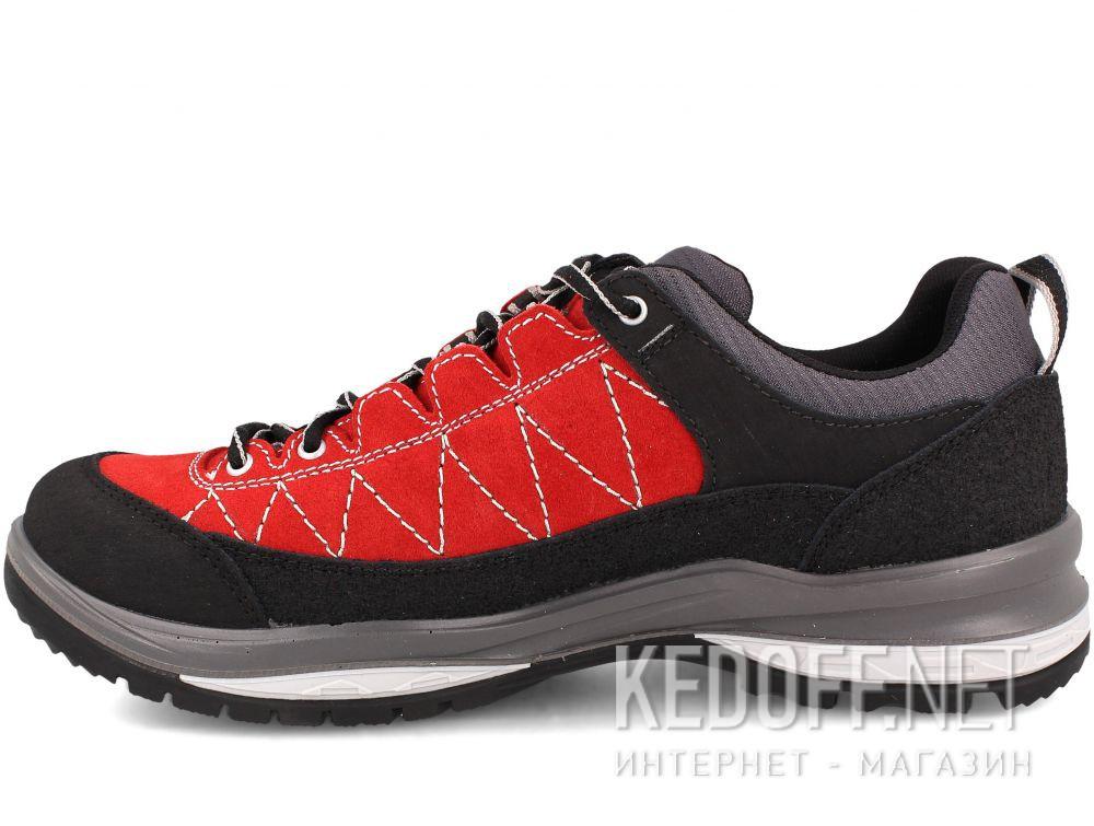 Оригинальные Мужские кроссовки Grisport Vibram 12501S96tn Made in Italy