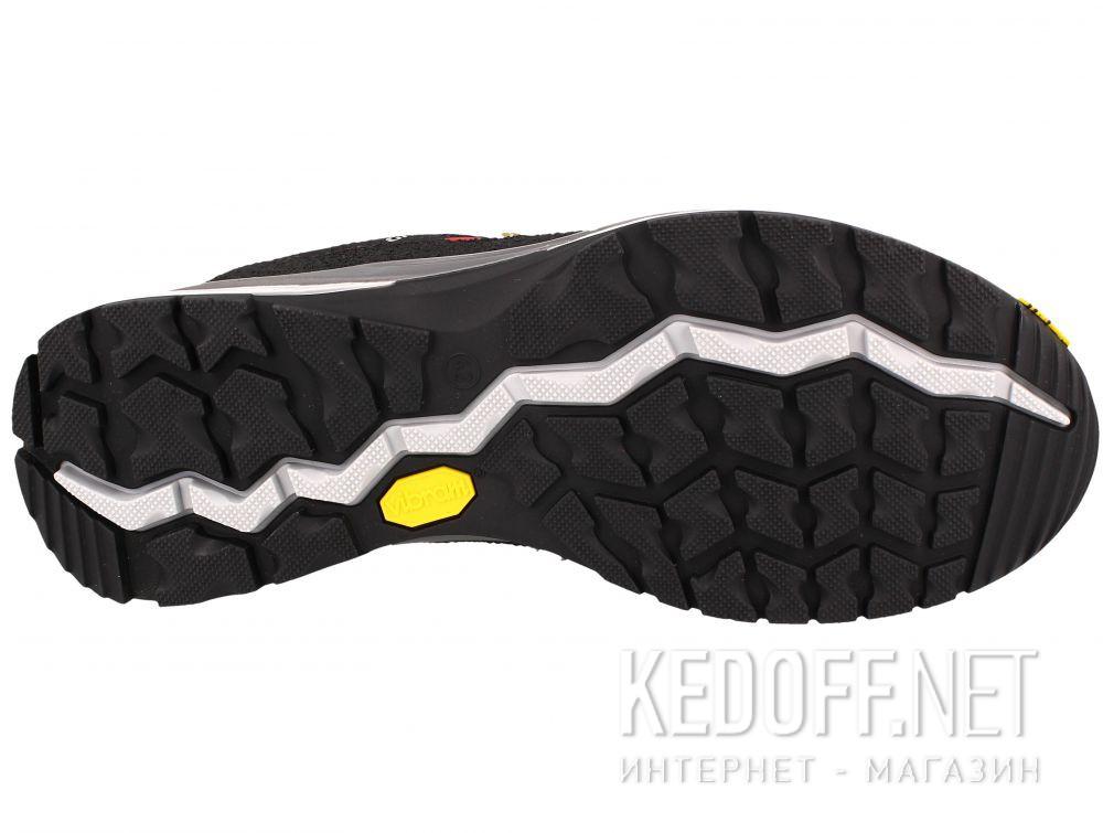 Цены на Мужские кроссовки Grisport Vibram 12501S96tn Made in Italy