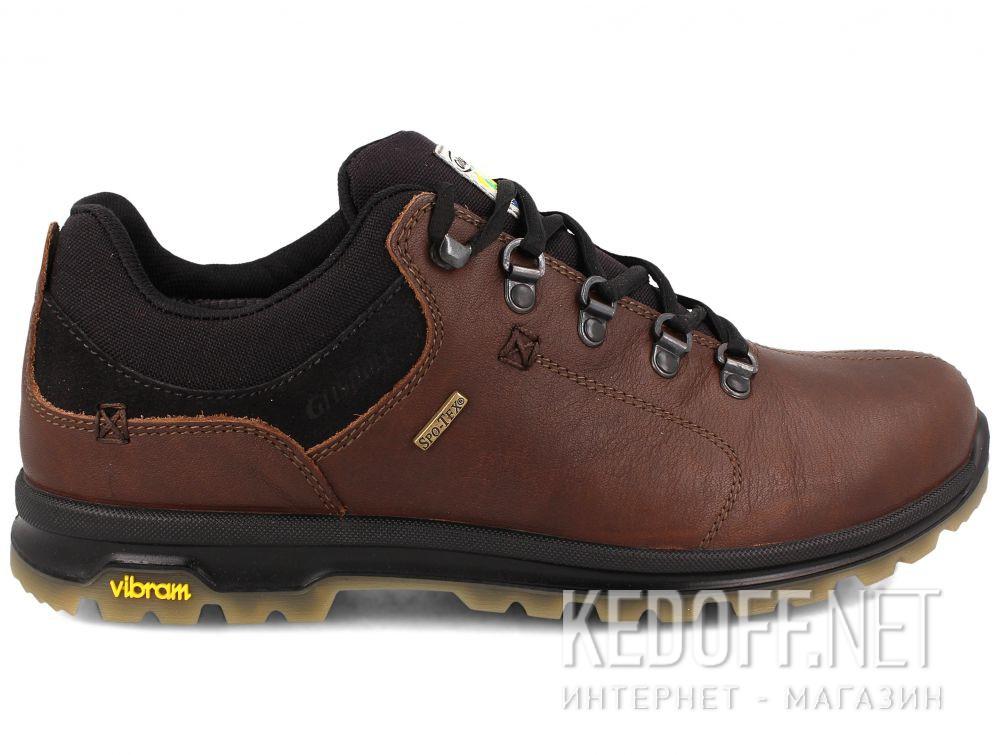 Мужские кроссовки Grisport Vibram 12907o140n Made in Italy купить Киев