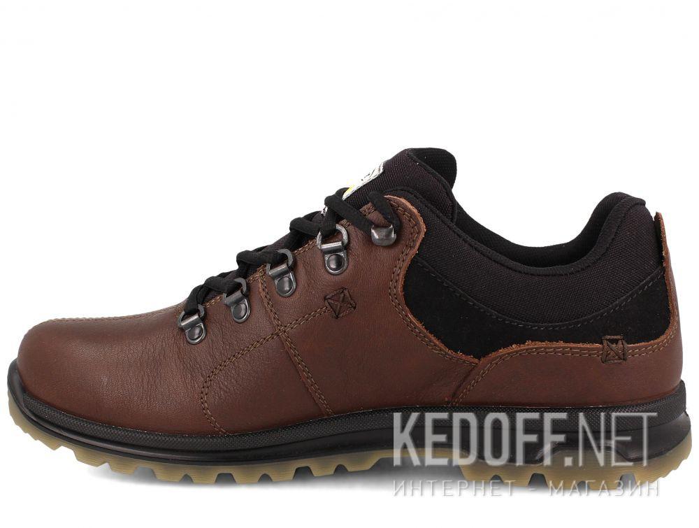 Оригинальные Мужские кроссовки Grisport Vibram 12907o140n Made in Italy