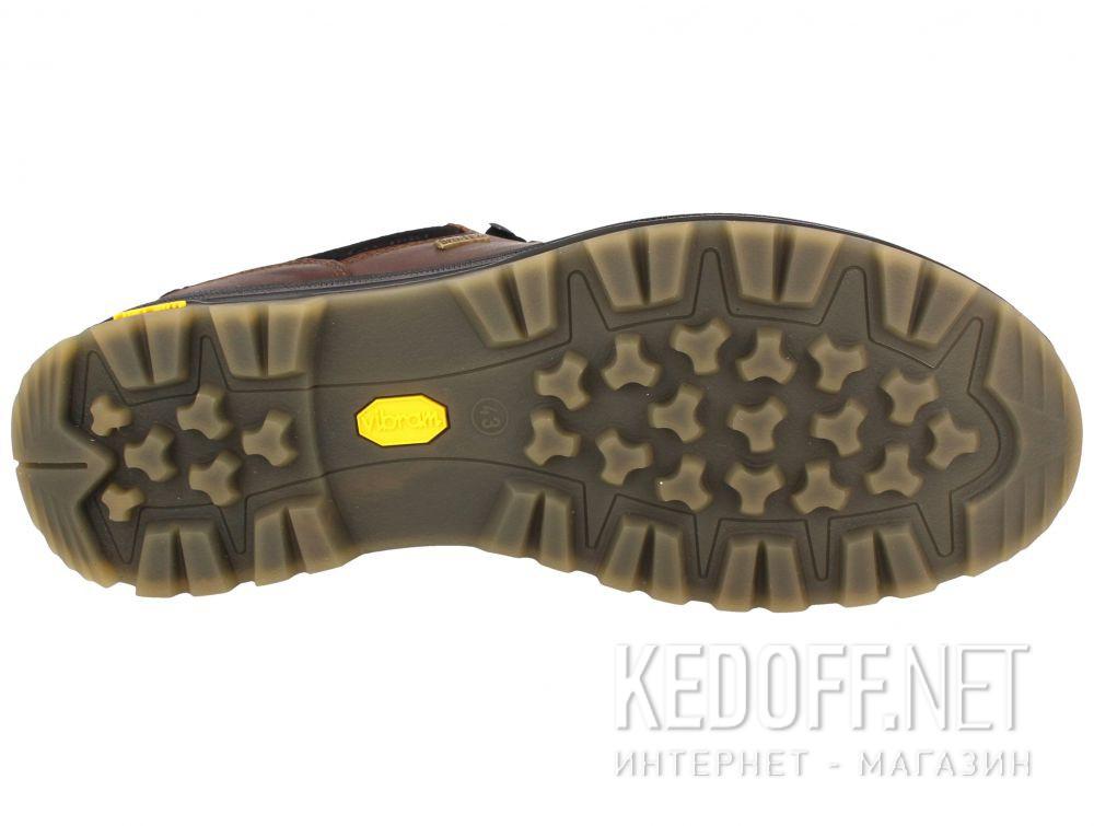 Цены на Мужские кроссовки Grisport Vibram 12907o140n Made in Italy