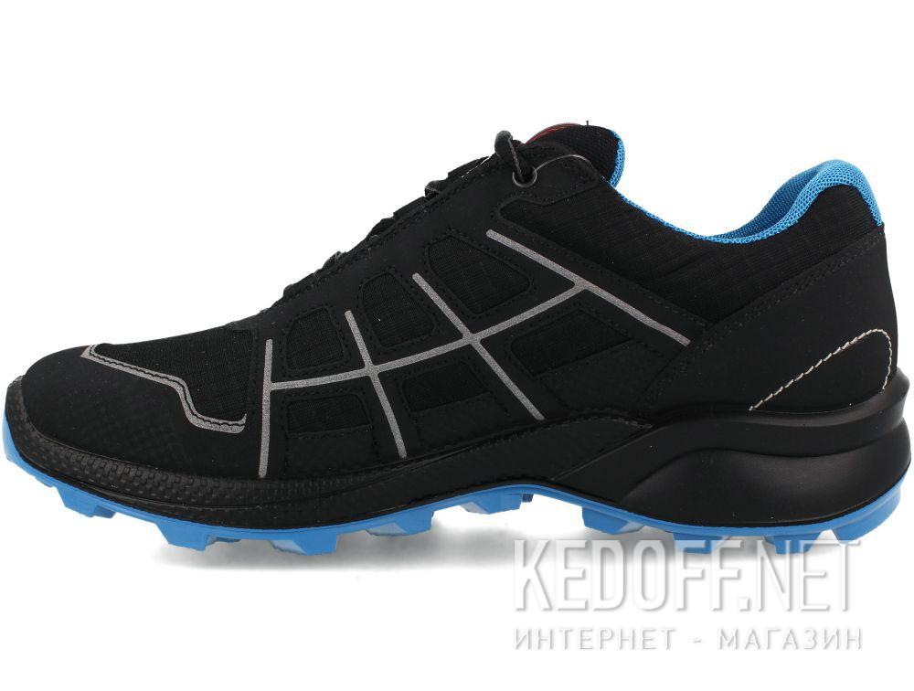 Мужские кроссовки Grisport Cross Art Vibram 13105 S37 Made in Italy купить Киев