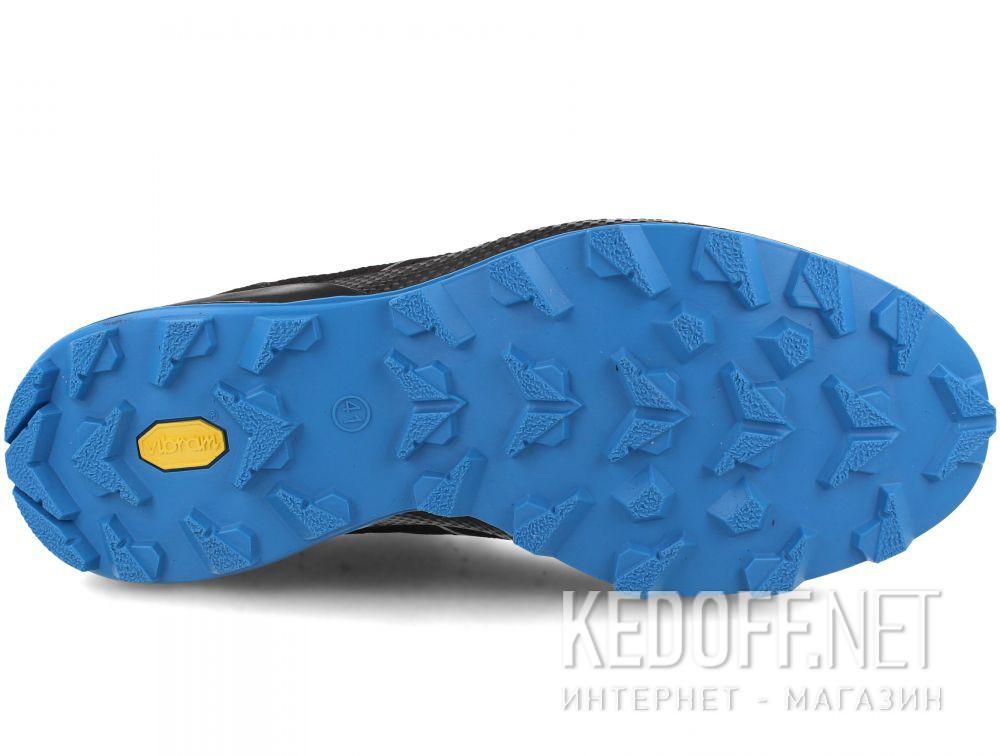 Мужские кроссовки Grisport Cross Art Vibram 13105 S37 Made in Italy описание