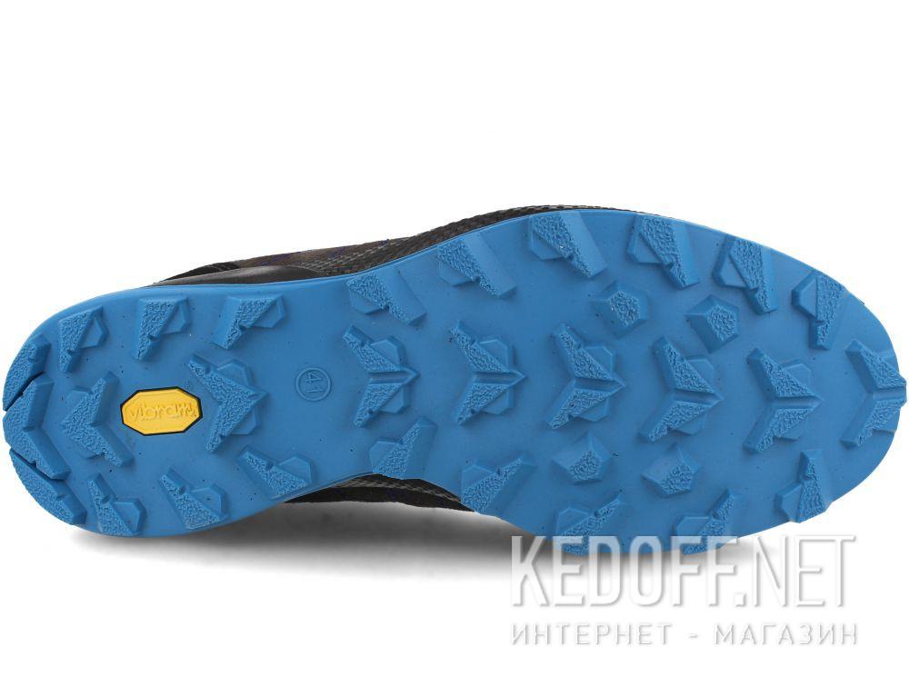 Цены на Мужские кроссовки Grisport Vibram 13133V1 Made in Italy