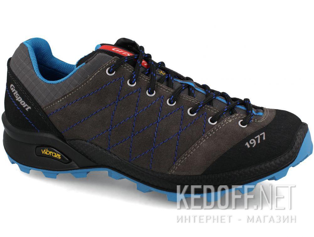 Купить Мужские кроссовки Grisport Vibram 13133V1 Made in Italy