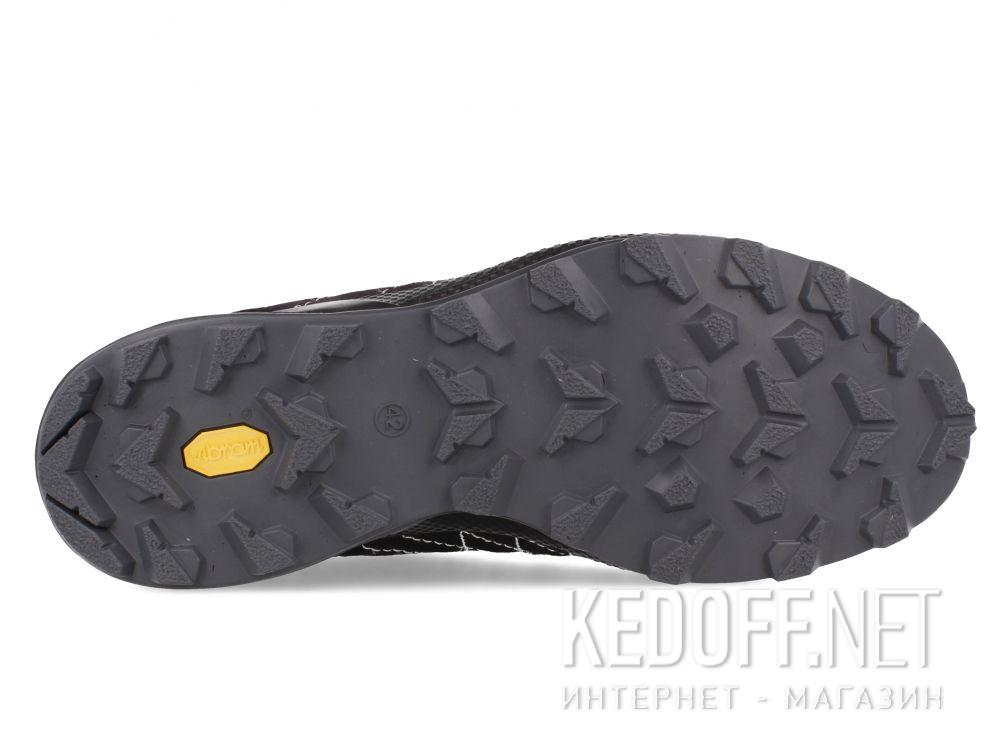 Мужские кроссовки Grisport Deep Vesuvio 13133V3 Vibram Made in Italy описание