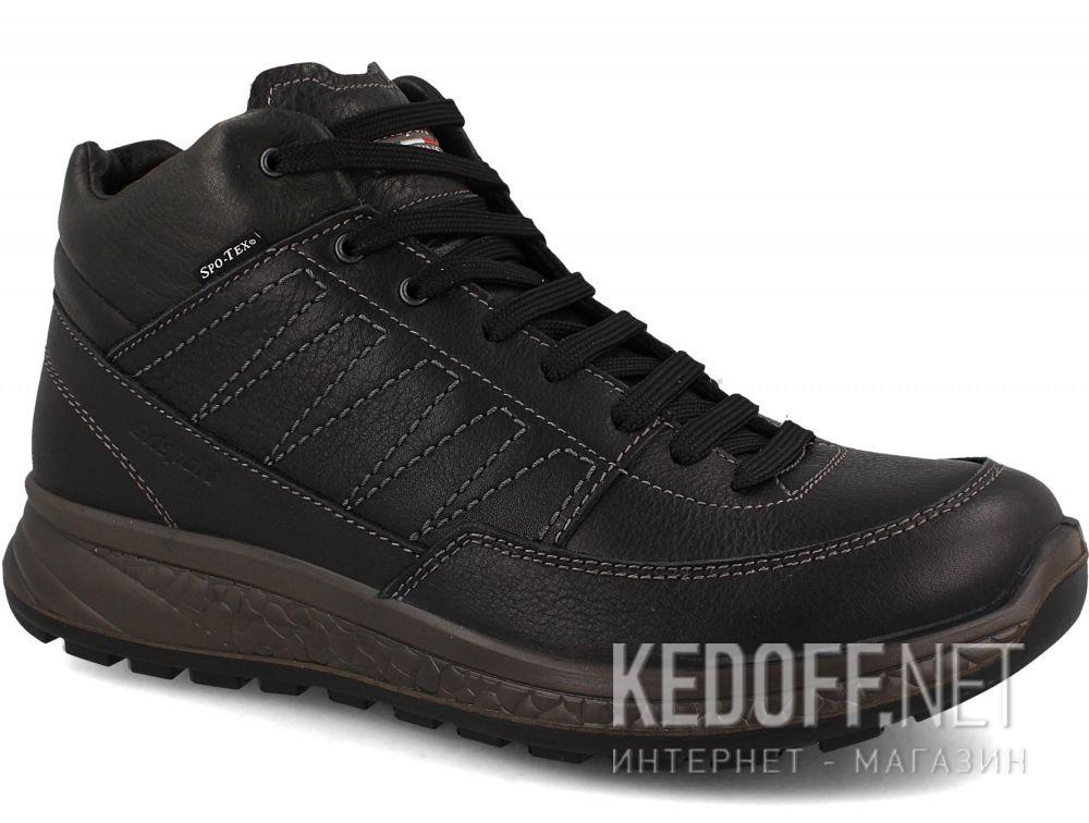 Купить Мужские ботинки Grisport SpoTex Vibram 14009o28tn Made in Italy