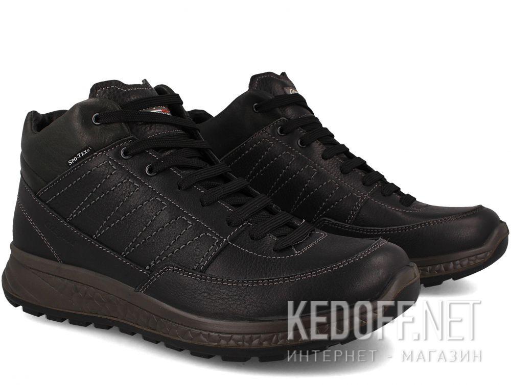 Мужские ботинки Grisport SpoTex Vibram 14009o28tn Made in Italy купить Украина