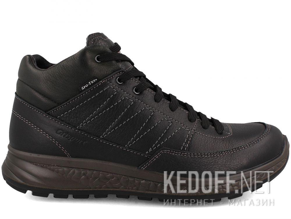 Мужские ботинки Grisport SpoTex Vibram 14009o28tn Made in Italy купить Киев
