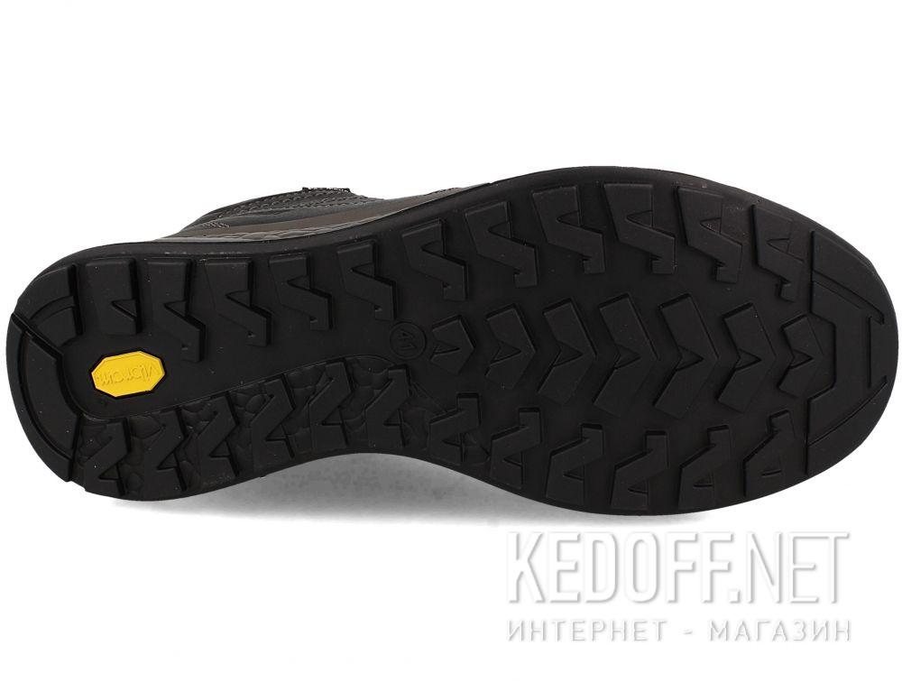 Цены на Мужские ботинки Grisport SpoTex Vibram 14009o28tn Made in Italy