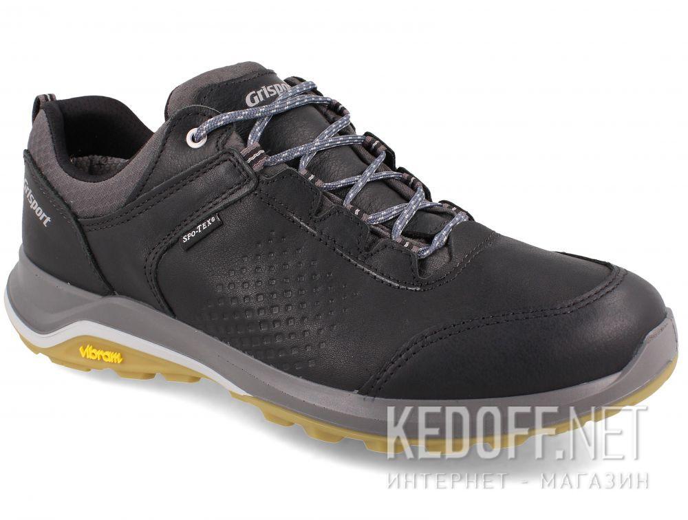 Купить Мужские кроссовки Grisport Vibram 14313A33t Made in Italy