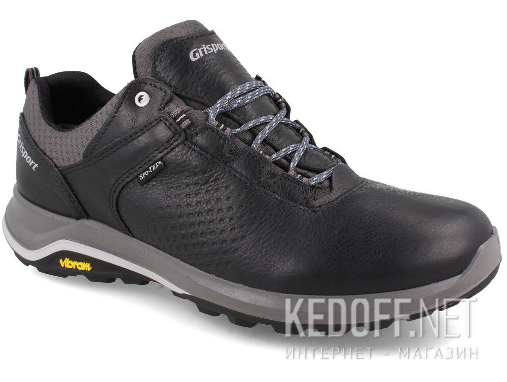 Купить Мужские кроссовки Grisport Vibram 14323A35t Made in Italy