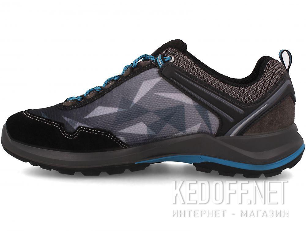 Мужские кроссовки Grisport Vibram 14325D3 Made in Italy купить Киев