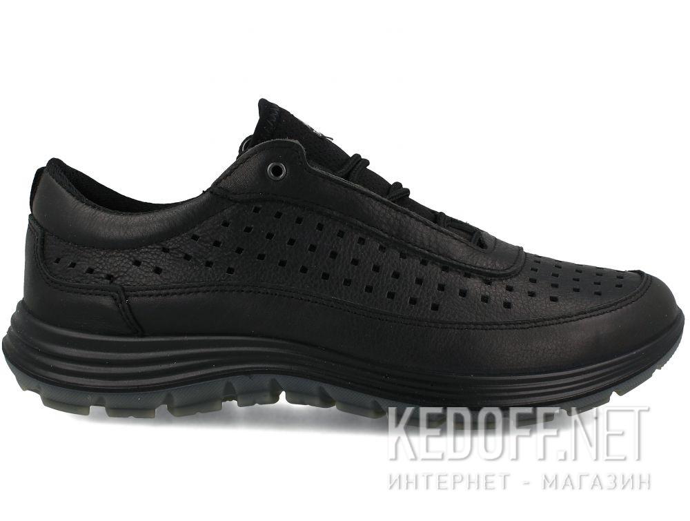 Мужские кроссовки Grisport Ergo Flex 40955AV14T Made in Italy купить Украина